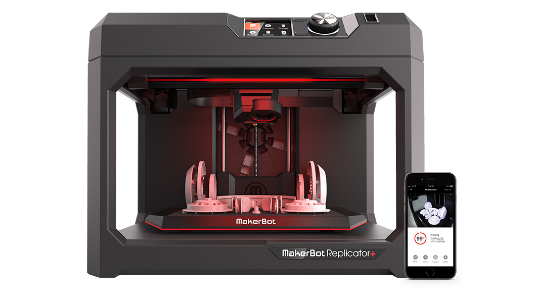 nuevareplicator_makerbot_ideaz3d_